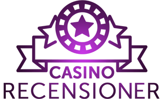 Casinorecensioner.se